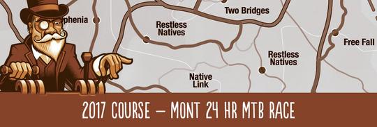 Mont_2017_Course_Teaser2