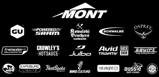 Mont2017_Sponsors_540px 2