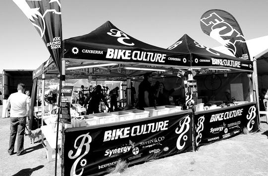 Bike_Culture_540px